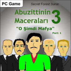 Free/Ücretsiz Türk Oyunları Arşivim - Hepsi Full - Hepsi Tek Link - Hepsi Türkçe