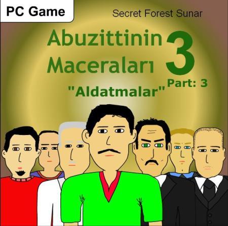 abu3-poster3